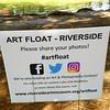 2018 Art Float