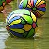 Art Float - 1