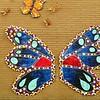 Butterflies - 14