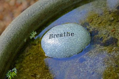breathewater