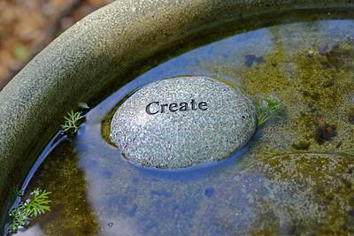 createwater