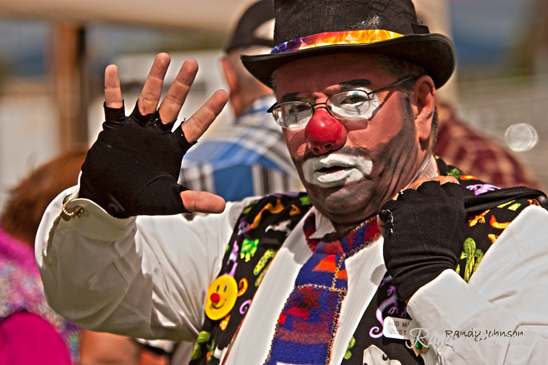 IMG_3599HD CLOWN