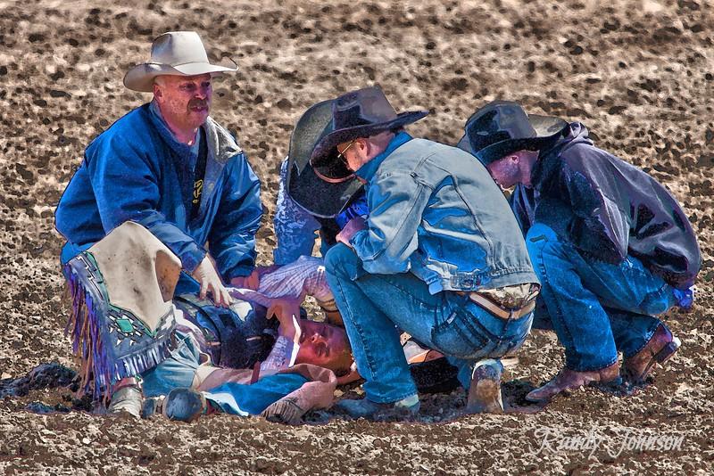 20110508_2472 copyinjuredcowboy