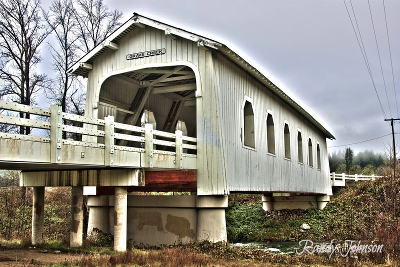 IMG_5063 copycoverdbridge2