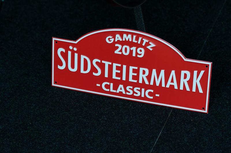 Südsteiermark Classic 2019