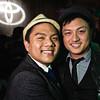 "Photo by Attic Floc <br /><br /> <b>See event details:</b> <a href=""http://www.sfstation.com/111-minna-street-gallery-b398"">SFIAAFF-02.10.2011</a>"