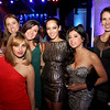 "Photo by Gabriella Gamboa<br><br><b>See event details:</b> <a href=""http://www.sfstation.com/sfmomas-modern-ball-ft-holy-ghost-and-passion-pit-dj-set-e1539212"">SFMOMA's Modern Ball</a>"