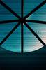 aDSC_8360 round window