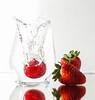 Berry Splash 1
