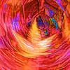 Leaf Swirl 2