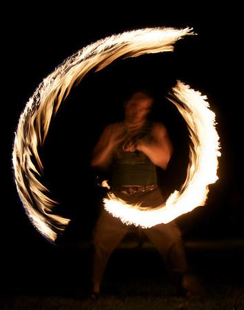 FIRE-SPINNMAN-FIREROUND7:08