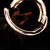 fire-spin-a-circle-man7:08