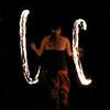 firegirl-spinnback7:08