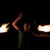 firemanrestflamingpoles7:08