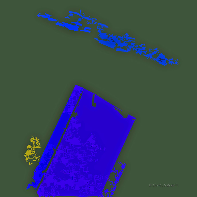 BlueVersion