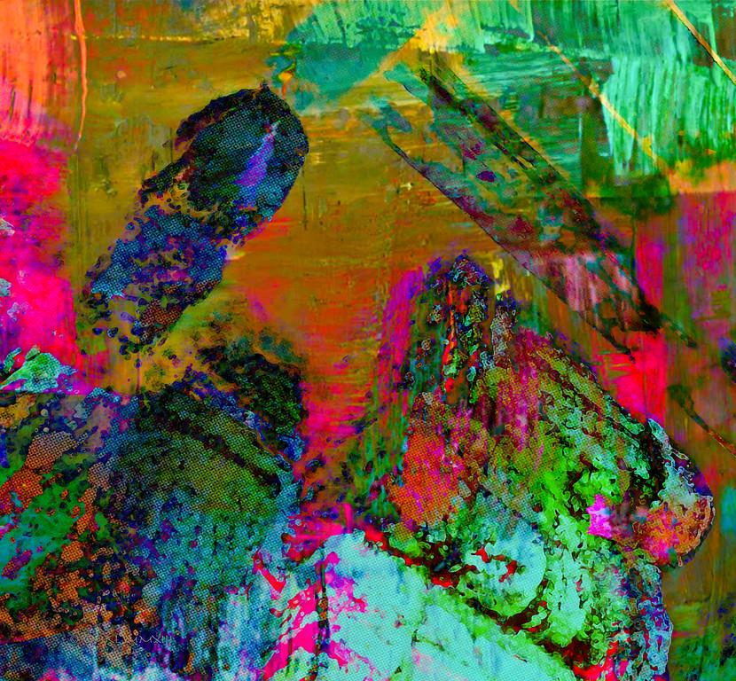 FingerPost<br /> Inter praerogativas instantiarum, ponemus loco decimo quarto Instantias Crucis ...<br /> Francis Bacon 'Novum Organum' & Iain Pears 'An Instance of the Fingerpost'