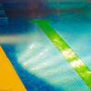 PoolPool-LR-1040921