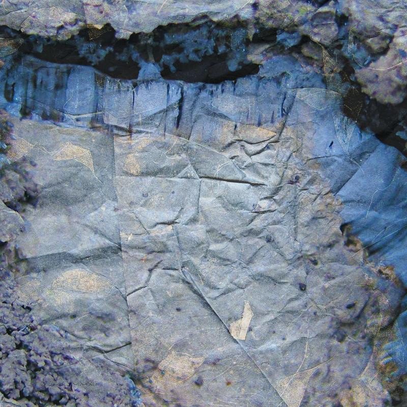 Crystal Formation 1