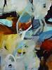 Abstract-Browning JPG