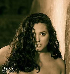 Shahar Bet Guvrin