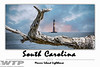 SignatureSeries_12x18Morris Island Lighthouse