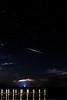 WTP-Meteor 2016