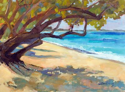 BeachTree9x12