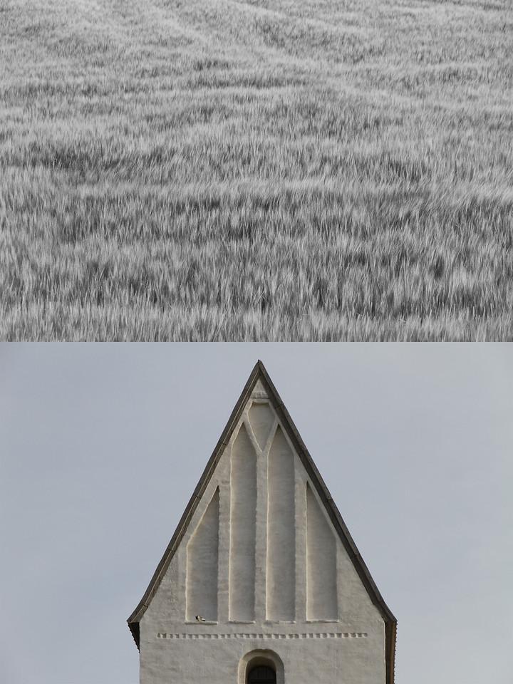 Inlämnad men inte antagen på Salong! 2012 (Helsingborg konstförenings jurybedömda utställning på Dunker kulturhus i Helsingborg).