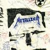 "more Metallica<br /> <br /> <a href=""https://salphotobiz.smugmug.com/Other/Sal-Photo-Videography-Multi/i-NBgjC9q"">https://salphotobiz.smugmug.com/Other/Sal-Photo-Videography-Multi/i-NBgjC9q</a>"