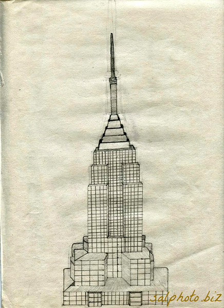 "<a href=""https://creativemusicartsy.wordpress.com/2015/05/10/art-drawing-empire-state-building-model/"">https://creativemusicartsy.wordpress.com/2015/05/10/art-drawing-empire-state-building-model/</a>"