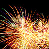 Fireworks 2 of 4