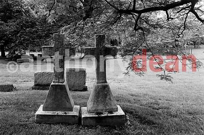 Until Death Do Us