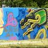 Seccombe Park - 2