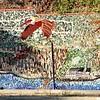 San Pedro mural - 3