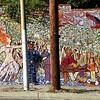 San Pedro mural - 5