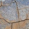 Stein, Oberfläche, Verwitterung, Fels, Ameib Ranch, Usakos, Erongo-Gebirge, Namibia,
