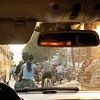 Saigon Taxi