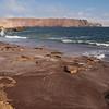 Paracas Cove