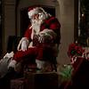 Santa_mansion-3