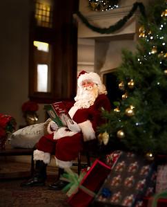 Santa_mansion-4