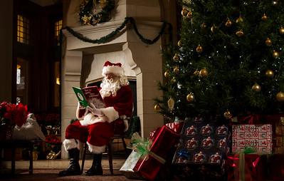 Santa_mansion-1