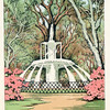 Savannah prints of Leonora Quarterman -