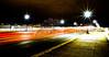DC Night Series - December 2012<br /> memorial bridge