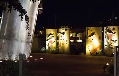 Soleri Scottsdale 2214