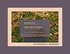 Listening to History 00<br /> Bill Woodrow (British, b. 1948), bronze, 1995; cast 2001<br /> .<br /> Frederik Meijer Gardens and Sculpture Park<br /> Grand Rapids, Michigan<br /> October 16, 2012