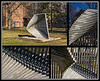 D333-2013  Montage of selected images of a single work<br /> <br /> University of Michigan - Dearborn<br /> November 29, 2013