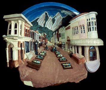 Boulder Mall # 2