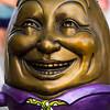 Eggcited
