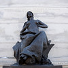 Iowa Capitol Art