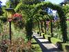 Bouchert Gardens, Victoria